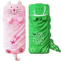 MQATZ Baby Sleeping Bags Kids Sleeping Sack Infant Toddler Sleep Bag 0 1 2 3 4 Year Baby Sleep Sackbaby nestbaby stuff