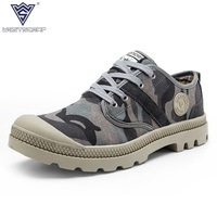 2016 Unisex Canvas Shoes For Women Men Casual Canvas Shoes Breathable Brand Camouflage Shoes Zapatos Men