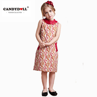 candydoll-girls-dresses-kids-cotton-formal-dress-brand-children-cheongsam-england-style-robe-for-party-high-quality