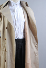 Supernatural Castiel's Cosplay Coat