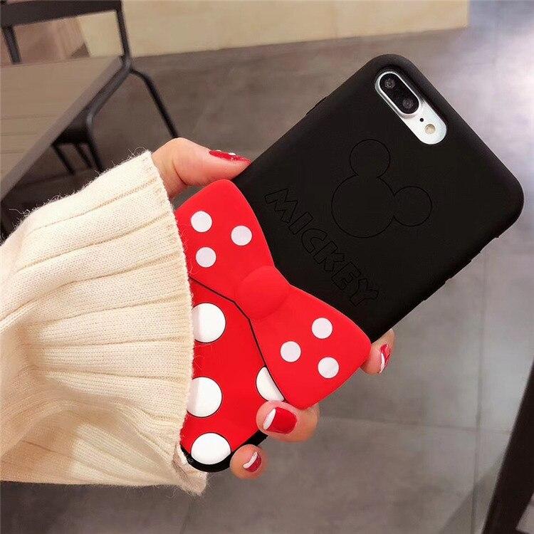 case iphone (12)