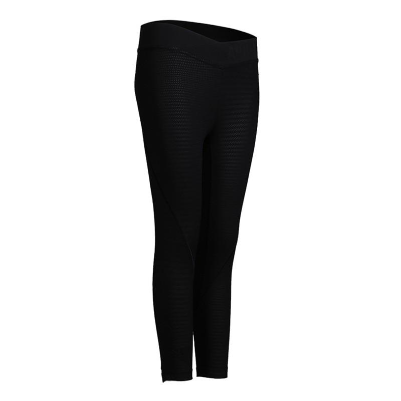 Original New Arrival 2018 Adidas ASK TEC TIG 3/4 Womens Shorts Sportswear