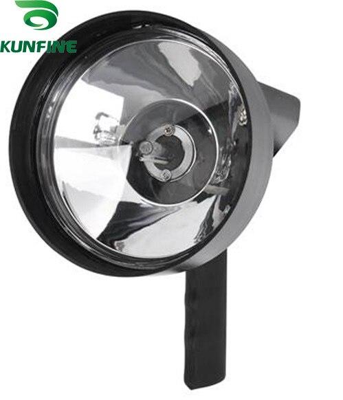 9-30В/55 Вт 4 дюймов спрятанный управляя свет, спрятанный свет поиска, спрятанный охоты свет спрятанный свет работы для внедорожник джип грузовик ATV