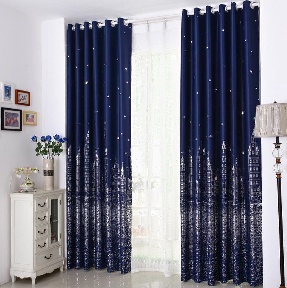 popular mediterranean castle curtain-buy cheap mediterranean