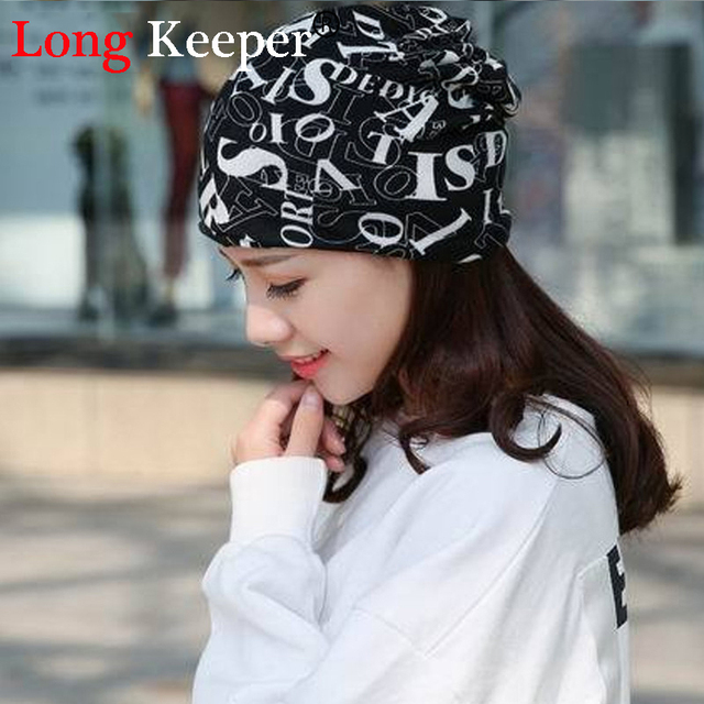 Long Keeper 2016 Nnew Beanies Men s Women s Hats Cap Rasta Winter Hats For  Women Men Beanie b1e3727da0e