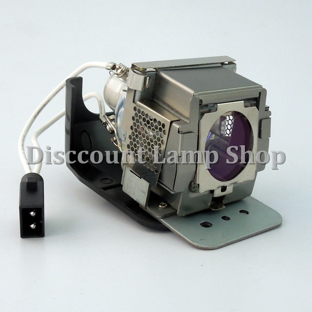 Compatible font b Projector b font Lamp 5J 08001 001 for BENQ MP511