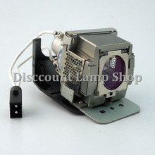 Compatible Projector Lamp 5J.08001.001 for BENQ MP511