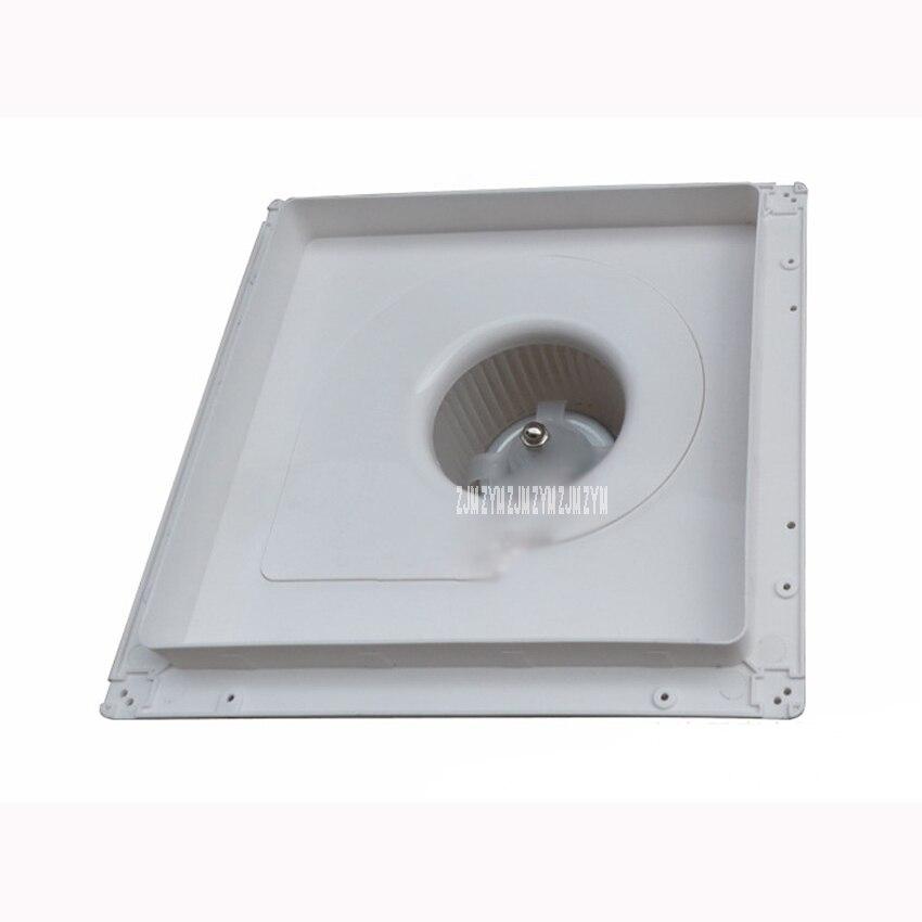 https://ae01.alicdn.com/kf/HTB1E8ecSVXXXXcmapXXq6xXFXXX1/BPT10-22-H25-ventilator-badkamer-raam-ventilator-toilet-wall-stille-ventilator-220-V-18-W-Panel.jpg