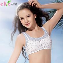 bra corselets student underwear