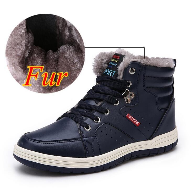Cheap Cowboy Boots Online | FP Boots