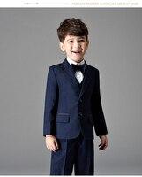 meetbud 2018 новые модные для маленьких мальчиков детские костюмы для свадьбы детские блейзеры фиолетовый тонкий весна повседневные платья костюм фортепиано костюм