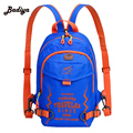 Waterproof Nylon Travel Bag Hydration Pack Casual Shoulder Bag Ultralight Multifunction Backpacks