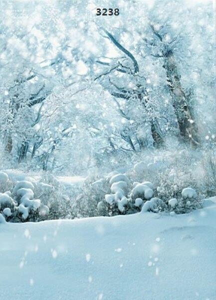 New arrival 5*8ft snow  vinyl  photo background christmas 3238,fond de studio de photographie,newborn photography backdrops