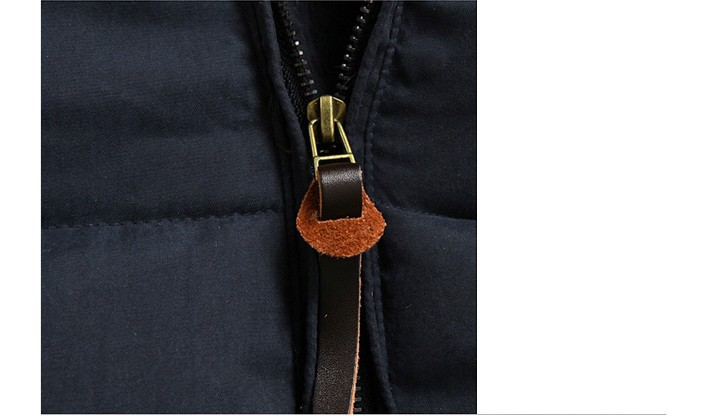 MWM555_Men\'s coat11