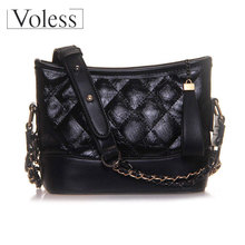 Women Crossbody Bags Female Handbag Famous Brands Luxury Leather Tassel Bags Chain Shoulder Plaid Lady Messenger Bag sac femme luxury women genuine leather messenger bags sheepskin handbags lady famous brands designer handbag shoulder back bag sac ly157