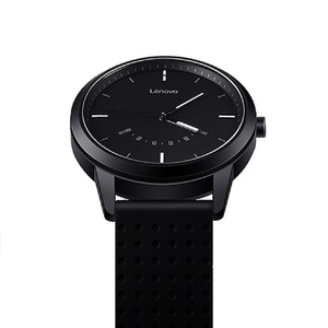 Image 3 - Original Lenovo Watch 9 Smart Watch Waterproof Alignment time Phone Calls Reminding Smart Watch Men for Android Smartwatch