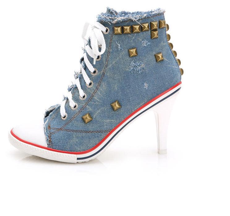 Aliexpress.com---Buy-Women-canvas-shoes-denim-high_03