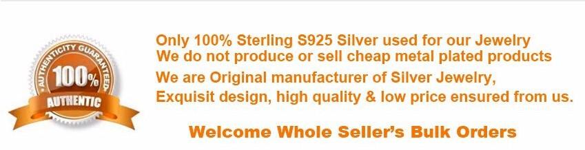 Новое поступление 2017 подвеска символ из серебра 100% пробы