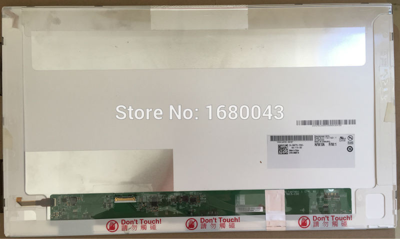 B173HTN01.1 fit N173HGE-E11 17.3 LED LCD Screen 1920x1080 HD Display eDP 30Pin 17 3 laptop lcd screen led backlight 30 pin fit for asus g74sx a1 n173hge e11 acerv3 772g 1920 1080