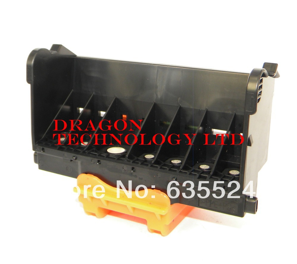 Refurbished Canon QY6-0062 Printhead for ip7500//ip7600 MP950//MP960