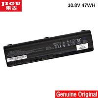 JIGU Original Laptop Battery For HP DV4 DV4I DV4Z DV5 DV5T DV5Z DV6 DV6T CQ40 CQ45 CQ50 CQ60 CQ61 CQ70 CQ71 G50 G61