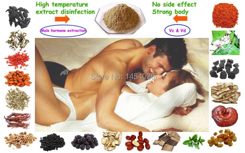 Секс медицина фото секс фото 261-891