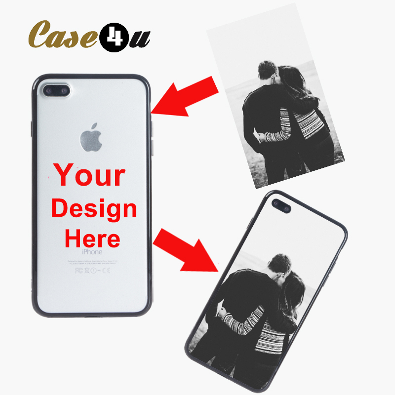 coque uniq iphone 8