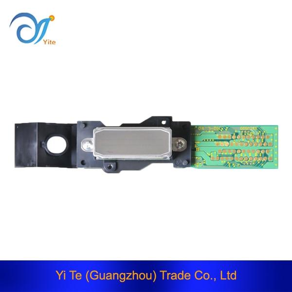 Quality guarantee original water based dx4 print head for Roland SJ-540,SJ-645EX,SJ-655EX,SJ-740 original roland print carriage board w700241211 for fp 740 printer
