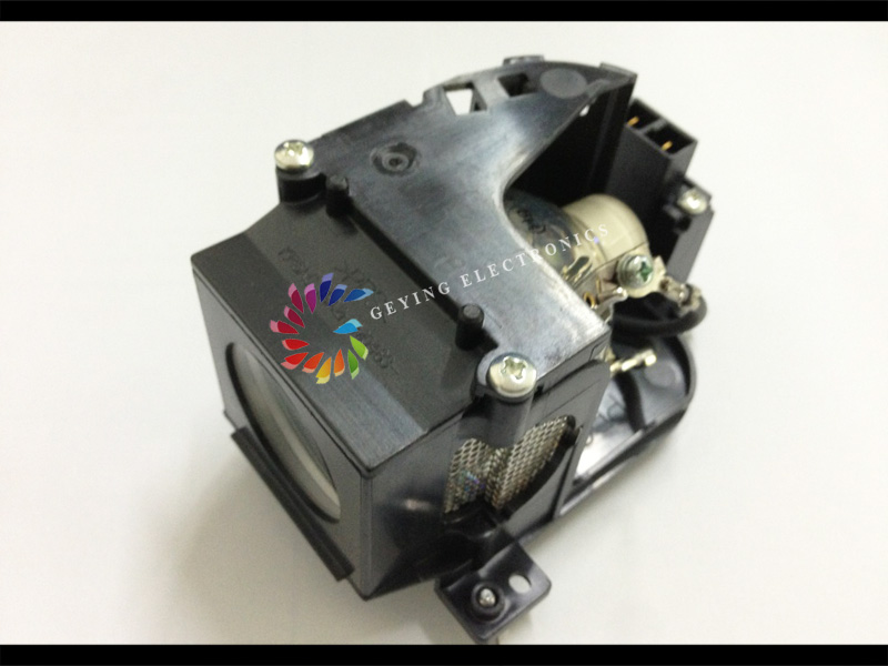 Free Shipping UHP 200/150W Original Projector Lamp POA-LMP107 / 610-330-4564 for San yo PLC-XE32 / PLC-XW55A / PLC-XW56 free shipping 003 120577 01 original projector lamp module uhp 330 264w for chris tie dhd800