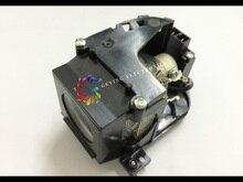Free Shipping UHP 200/150W Original Projector Lamp POA-LMP107 / 610-330-4564 for San yo PLC-XE32 / PLC-XW55A / PLC-XW56