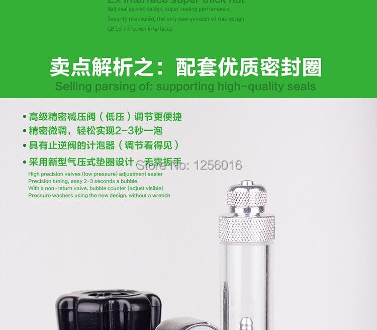 w21.8 22mm g5 8 cga320 frete grátis