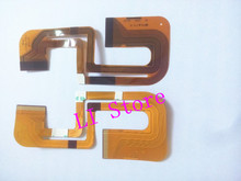 "20PCS/ ""FP-573"" NEW LCD Flex Cable For SONY DVD108E DVD608E DVD708E DVD610E DVD710E DVD810E Video Camera"
