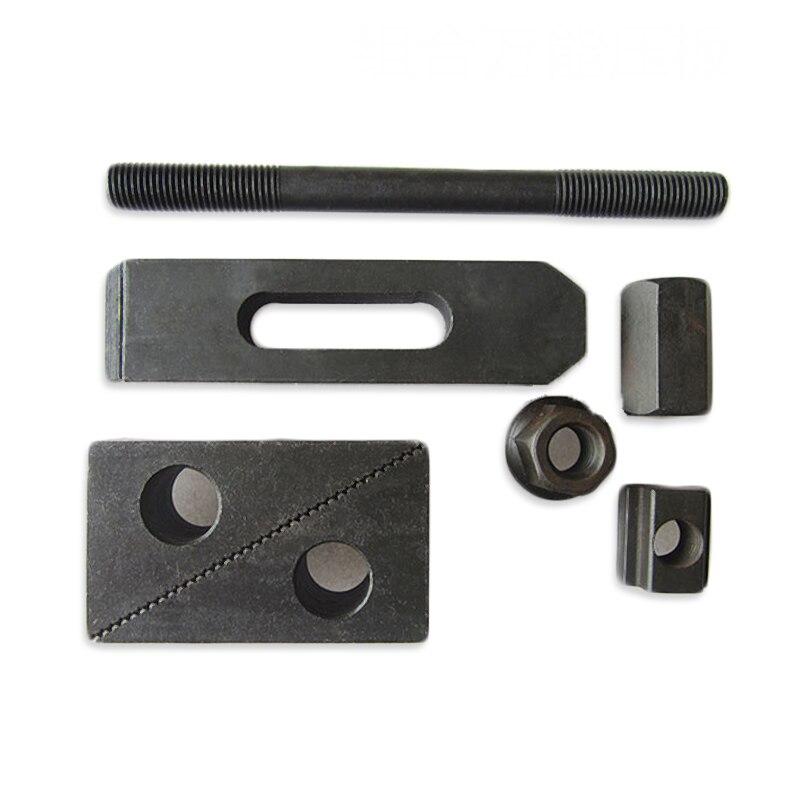 1//2 T-Slot Clamping Kit