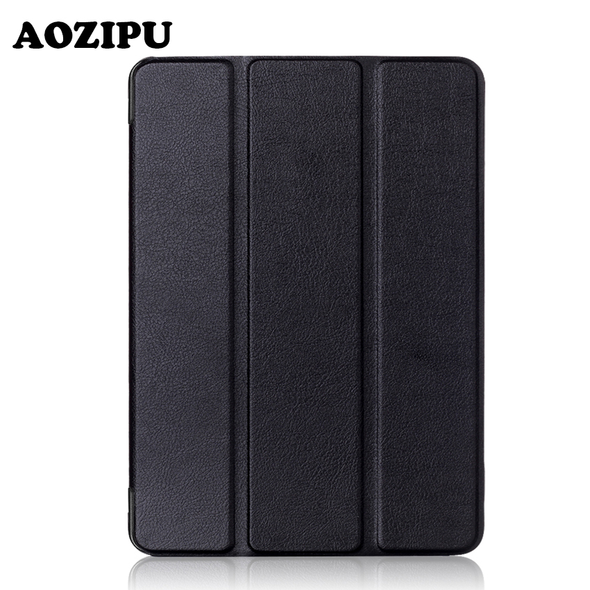 Stand Cover for Lenovo TAB 4 10 Plus TB-X704F TB-X704N 10.1 Tablet PU Leather Smart Magnet Capa Protective Stand Case Cover ultra thin smart flip pu leather cover for lenovo tab 2 a10 30 70f x30f x30m 10 1 tablet case screen protector stylus pen