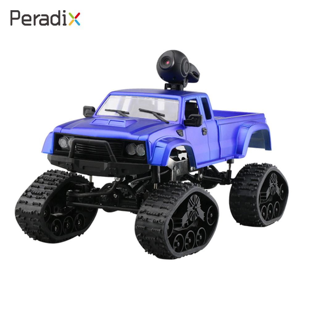 Video RC Racing Camera RC Car Drift Video RC Vehicle Premium FPV Professional WIFI Control Smart fpv camera switch aoe 3 way fpv video switch unit 3 channel video switcher module for rc