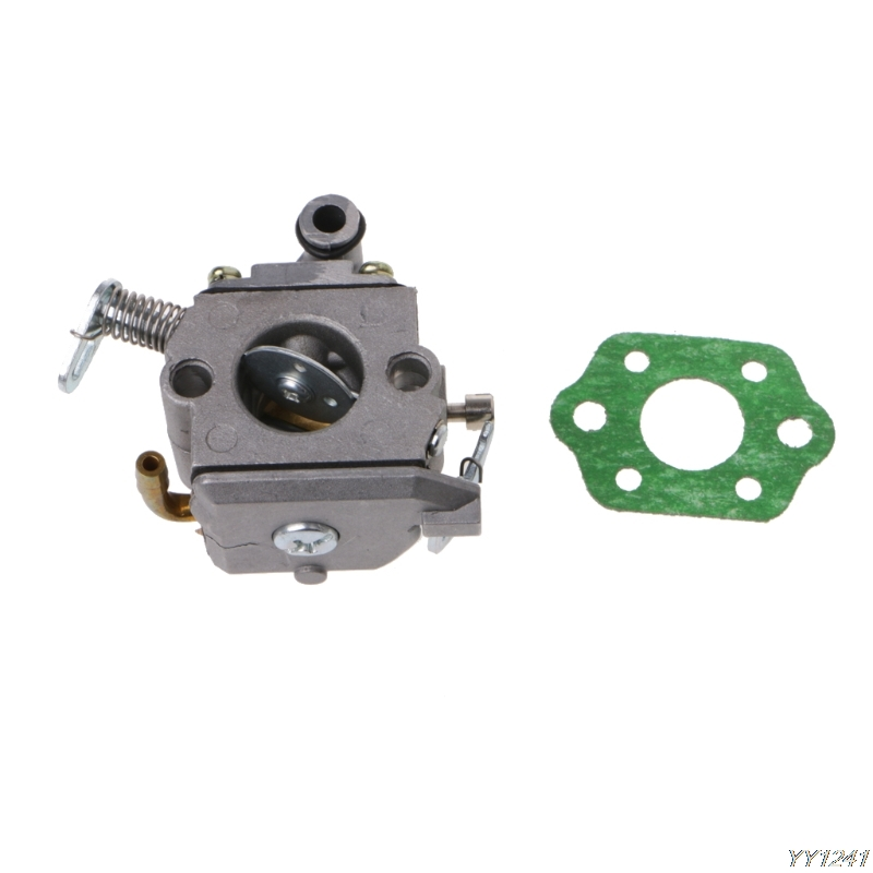High quality Carburetor Carb For Zama C1Q-S57B Fit STIHL MS170 MS180 Parts 11301200603
