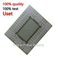 100% 테스트 아주 좋은 제품 N12E-GT-A1 n12e gt a1 공을 가진 bga 칩 reball ic 칩