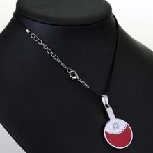 Uchiha Necklace