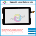For Lenovo A8-50 A5500 A5500-H Touch Screen Panel Digitizer Sensor Glass Repair Replacement Parts 100% Test Before Free Shippin