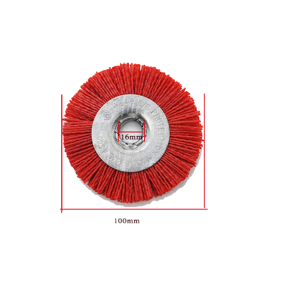 1000x-Nylon-Brush-Blade-For-2AS-Key-Cutting-Machine-