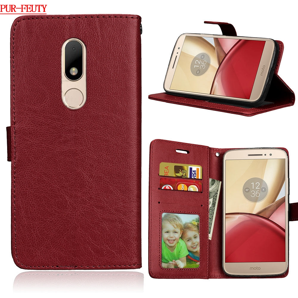 Worldwide delivery moto m xt1663 cover case in NaBaRa Online