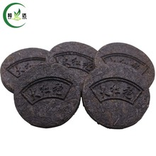 Oolong-Tee 50g * 5 stücke Da Hong Pao Tee