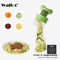 WALFOS Kitchen Accessories tools