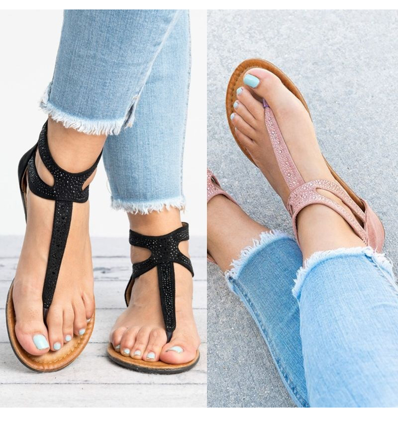 d2d557ce786 Upper Material  PU Occasion  Casual Outsole Material  Rubber Insole  Material  PU Style  Fashion Heel Height  Low (1cm-3cm)