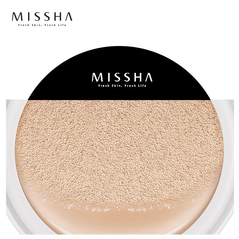 MISSHA-3