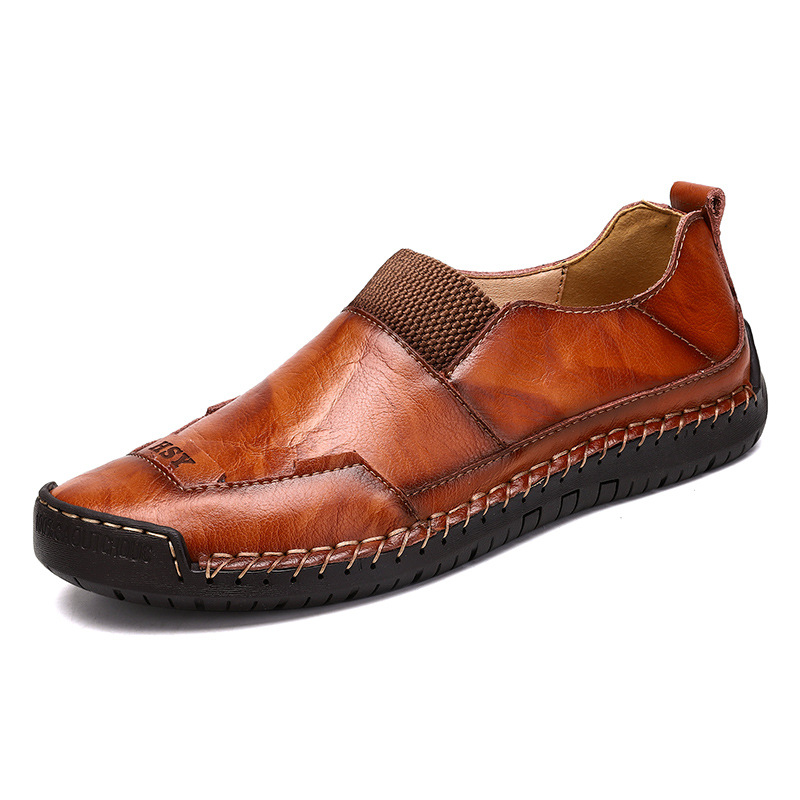 Casual-Shoes-Men-Loafers-Genuine-Leather-Flat-Slip-on-High-Quality-Designer-Shoes-Men-Moccasins-Loafers(7)