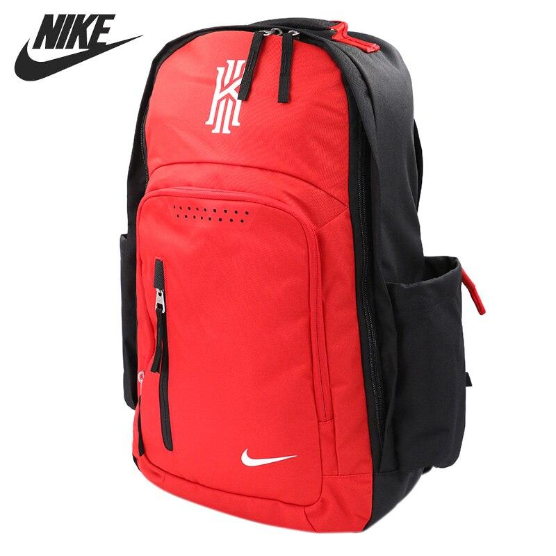 Online Marron Descuento Hasta Nike Que 76 Off gt; Mochilas f1xq6pA