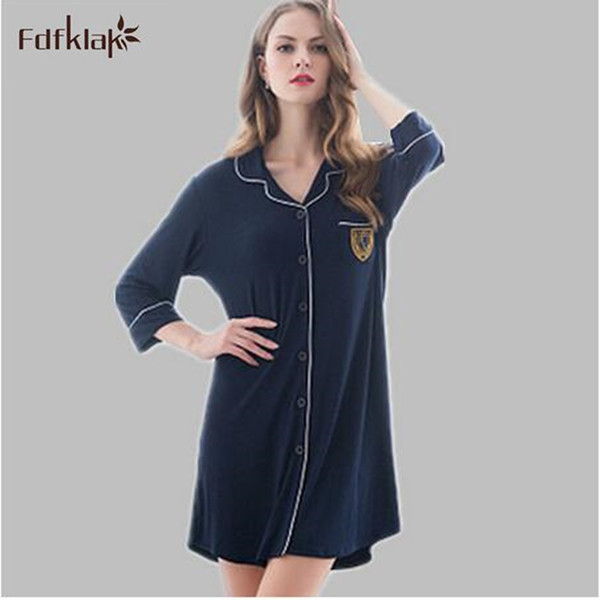 Brand Dressing Gowns Casual Sleepwear Plus Size Womens Robes Pijamas Mujer Cotton Bathrobe Tracksuits For Women Home Clothes