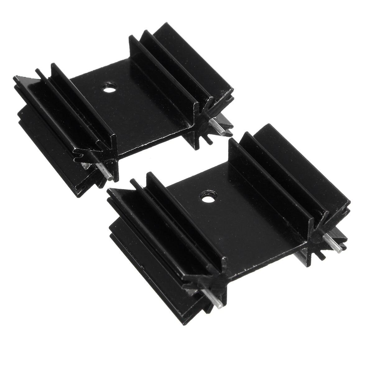 Lm317 Adjustable Filtering Power Supply Lm337 Voltage Regulator Variable Module Diy Kit