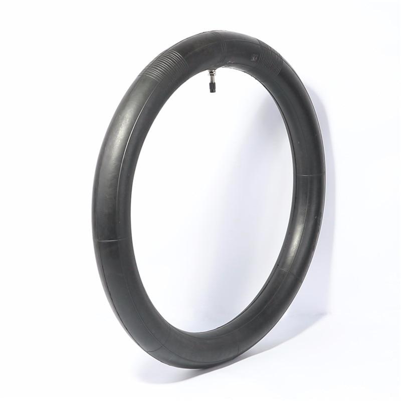 2Pcs 3.00//3.25-18 18 Inch Tyre Tire Tube for Motocross Dirt Bike Trail Pitpro